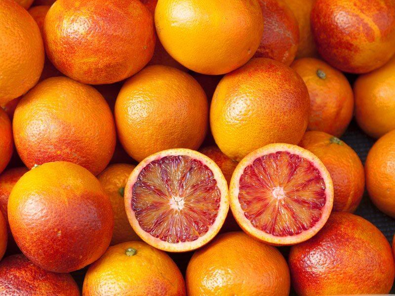 fruit4you-blutorangen