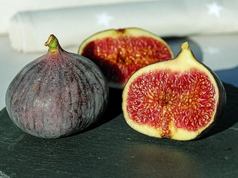 fruit4you-feigen