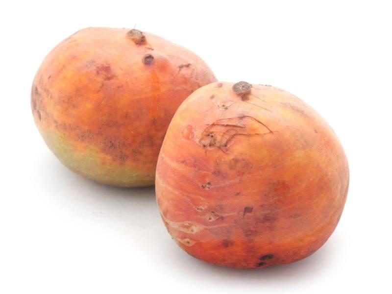 fruit4you-gelbe-beete
