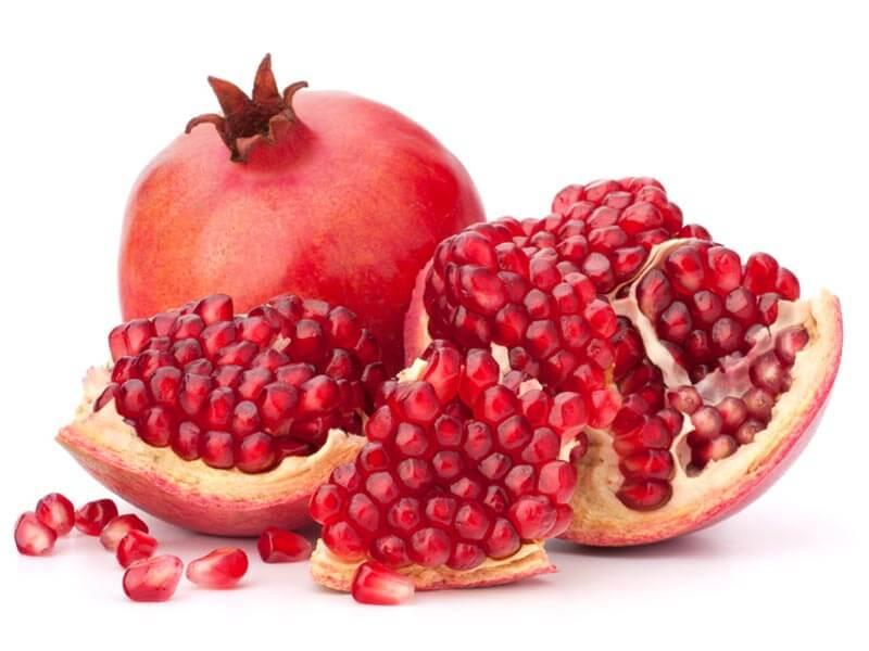 fruit4you-granatapfel