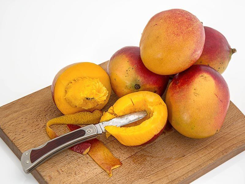 fruit4you-mango