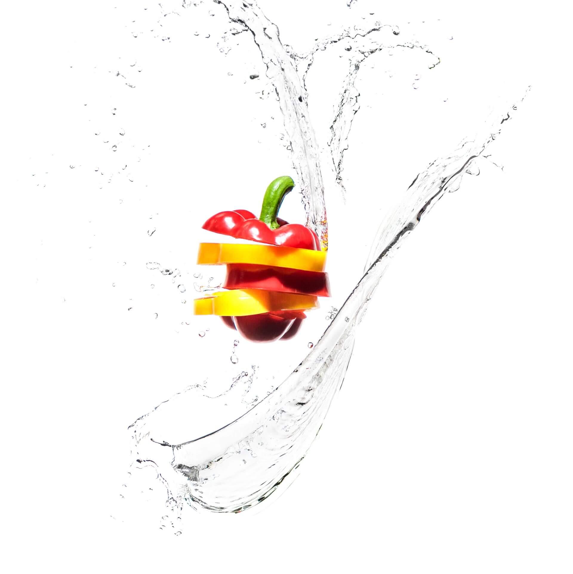 fruit4you-qualitaet