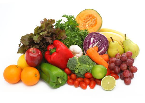 fruit4you-sortiment-obstundgemuese-icon