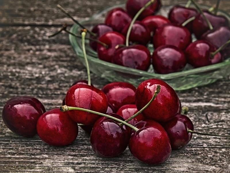 fruit4you-vogelkirsche