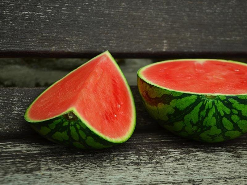 fruit4you-wassermelone