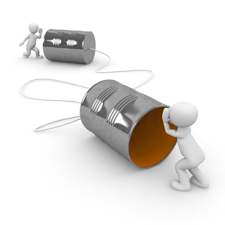 communication-1015376_960_720